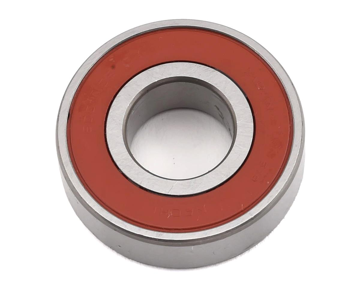 6001 Cartridge Bearing (1)