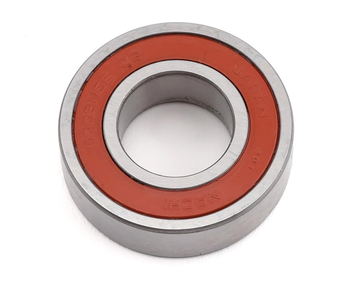 6003 Cartridge Bearing (1)