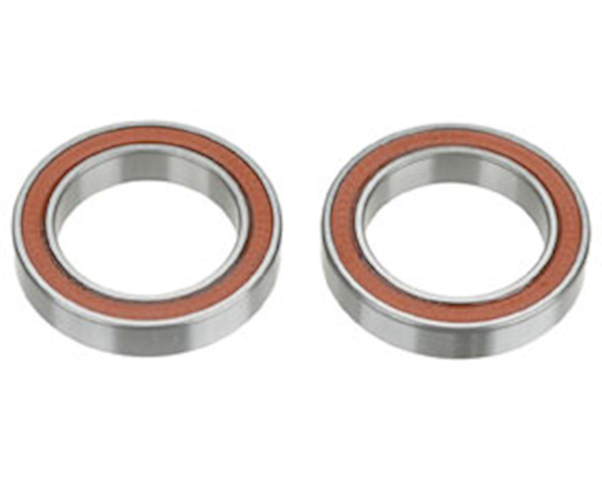 Cartridge Bearing (6200)