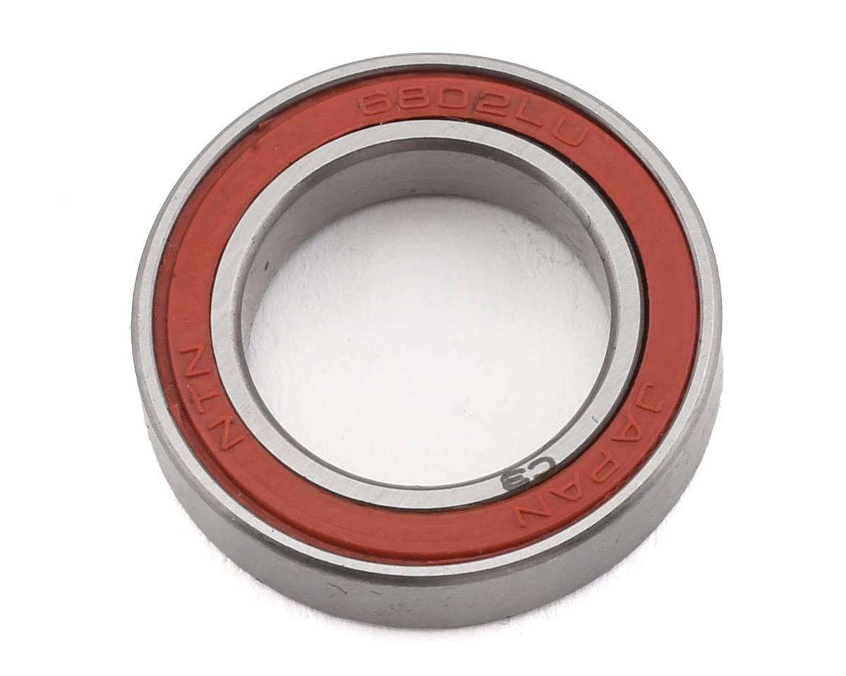 6802 Cartridge Bearing (1)
