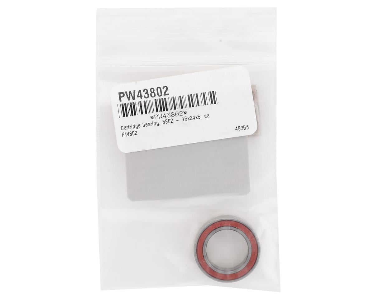 Phil Wood 6802 Cartridge Bearing (1)