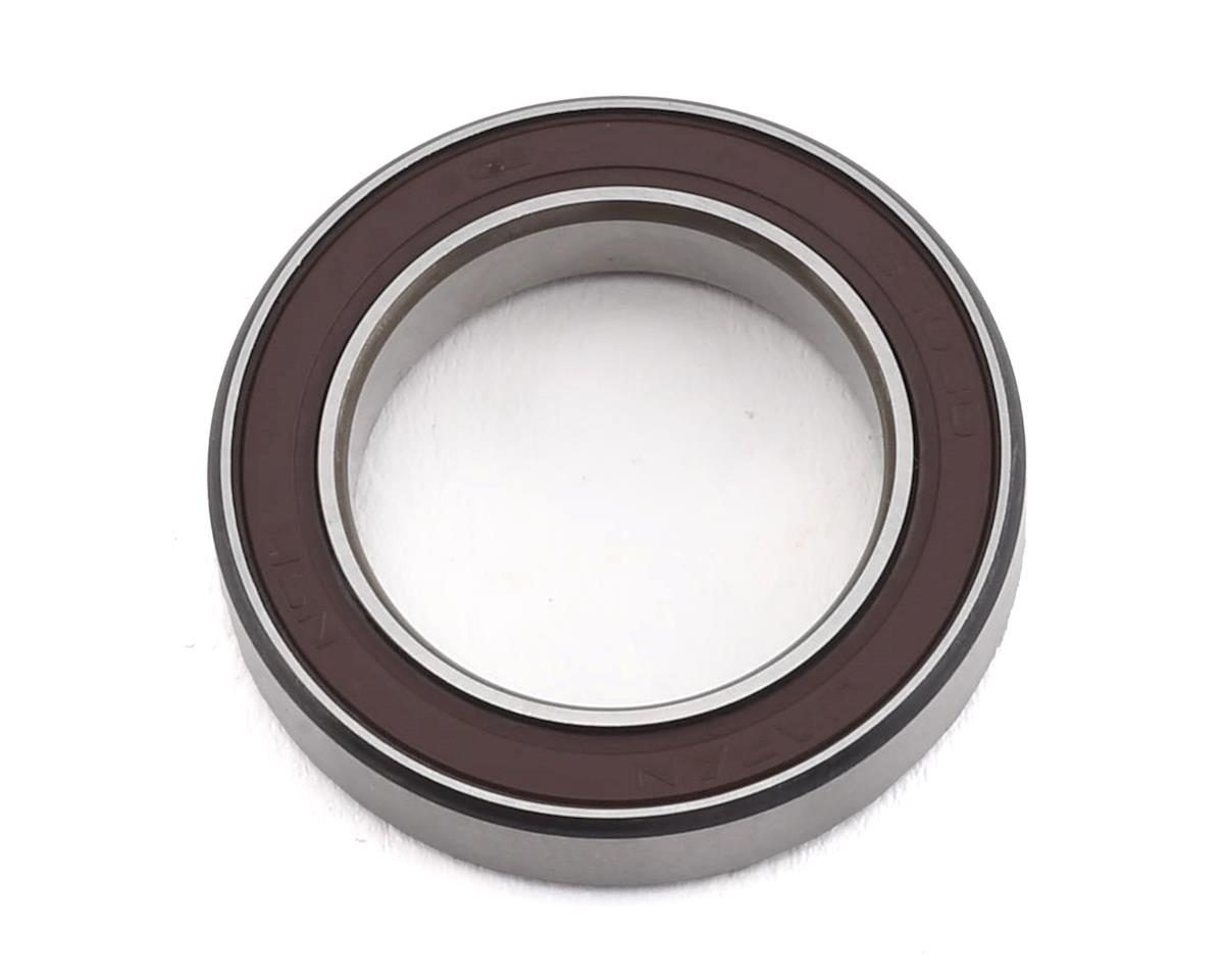 6803 Cartridge Bearing (1)