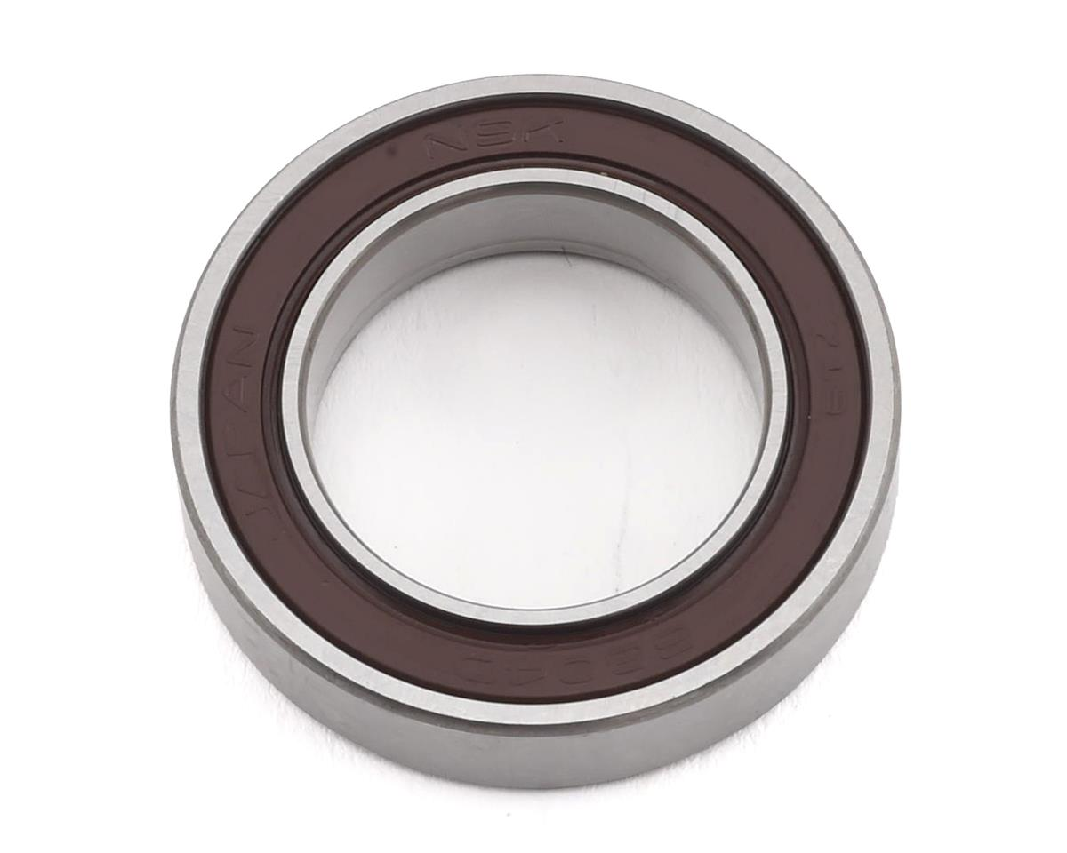 6804 Cartridge Bearing (1)