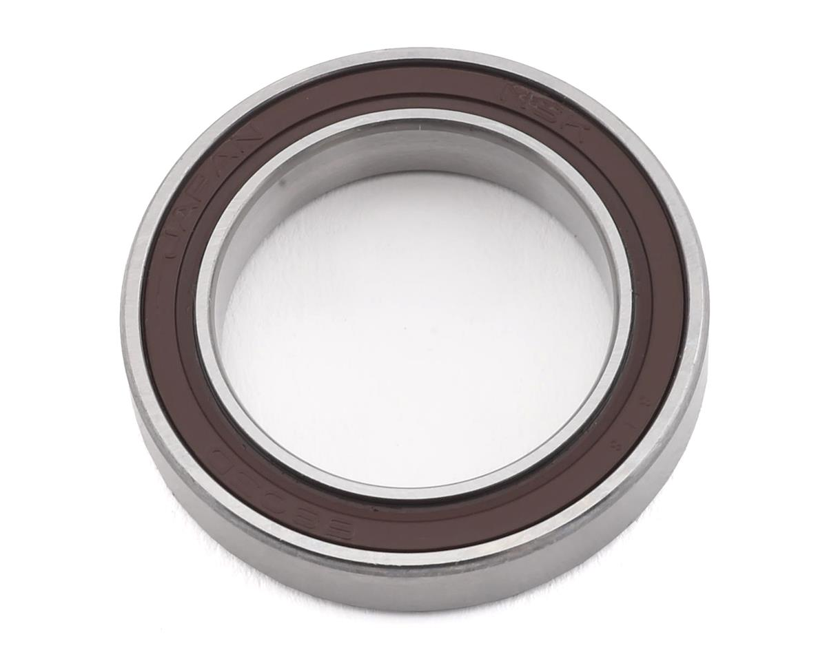 Bottom Bracket Cartridge Bearing Hollowtech (1)