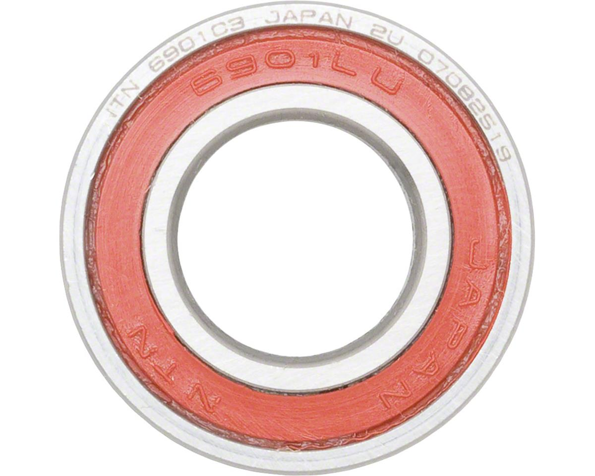 6901 Cartridge Bearing (1)