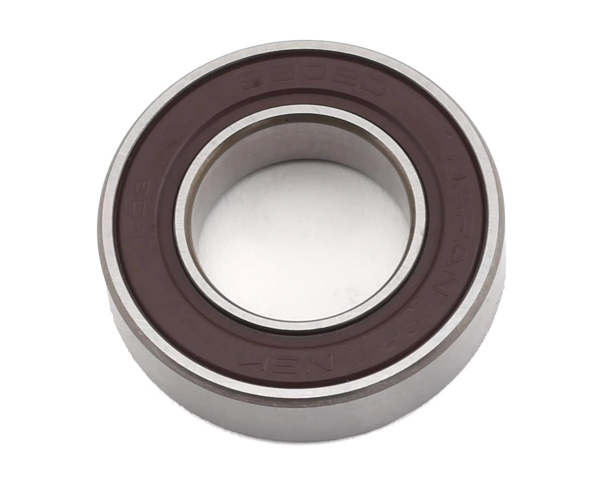 6902 Cartridge Bearing (1)