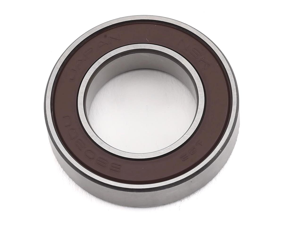 6903 Sealed Cartridge Bearing (1)