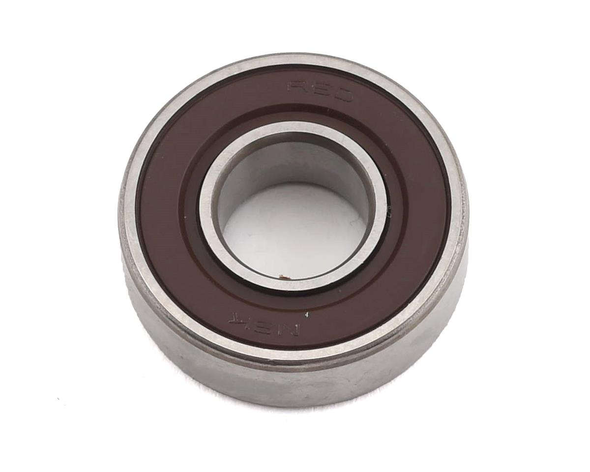 R6 Cartridge Bearing (1)