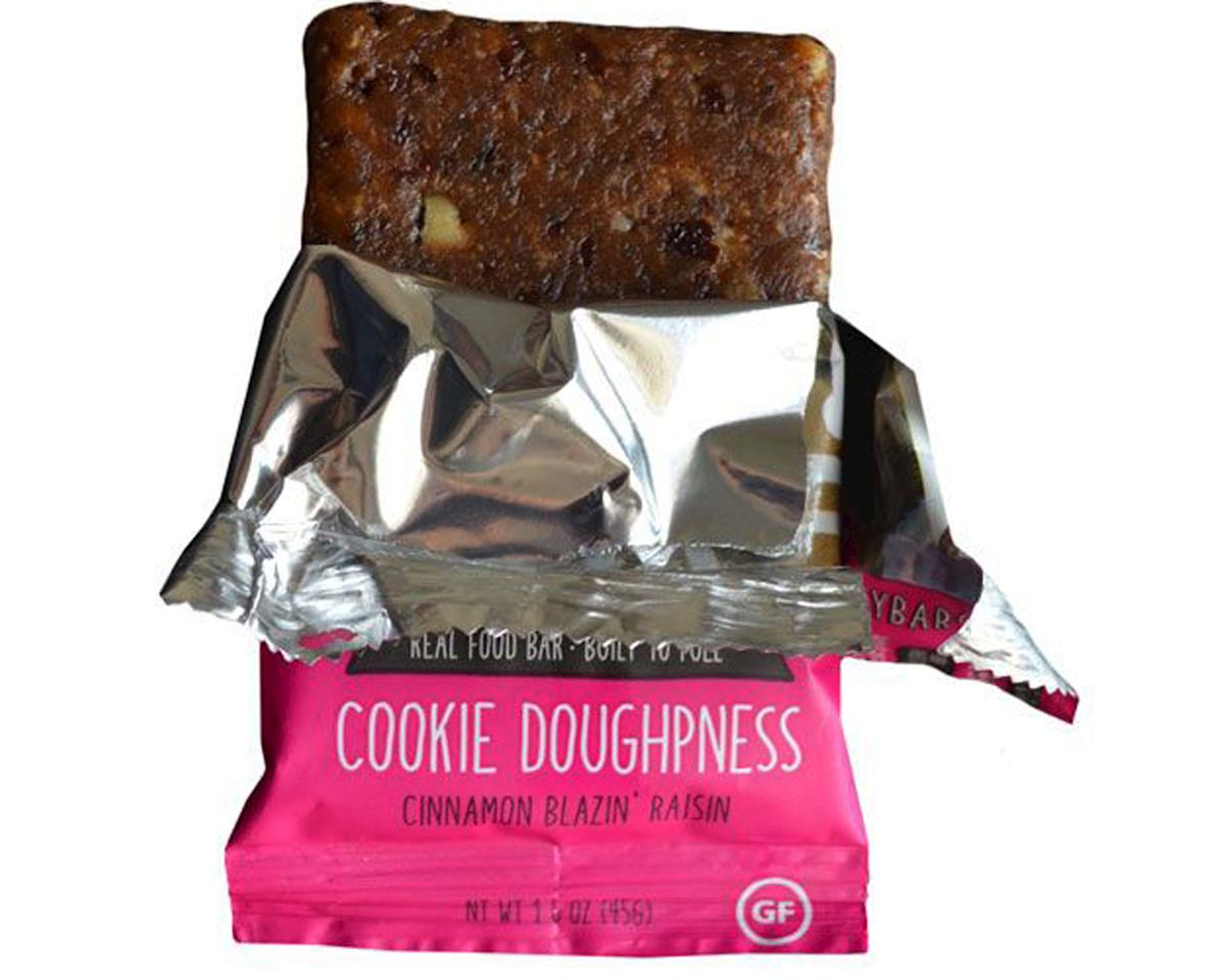 Picky Bars Food Bars (Cookie Flavor) (10)