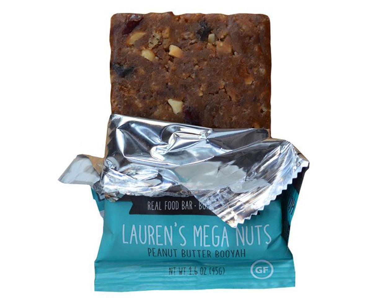 Picky Bars Food Bars (Mixed Nuts) (10)
