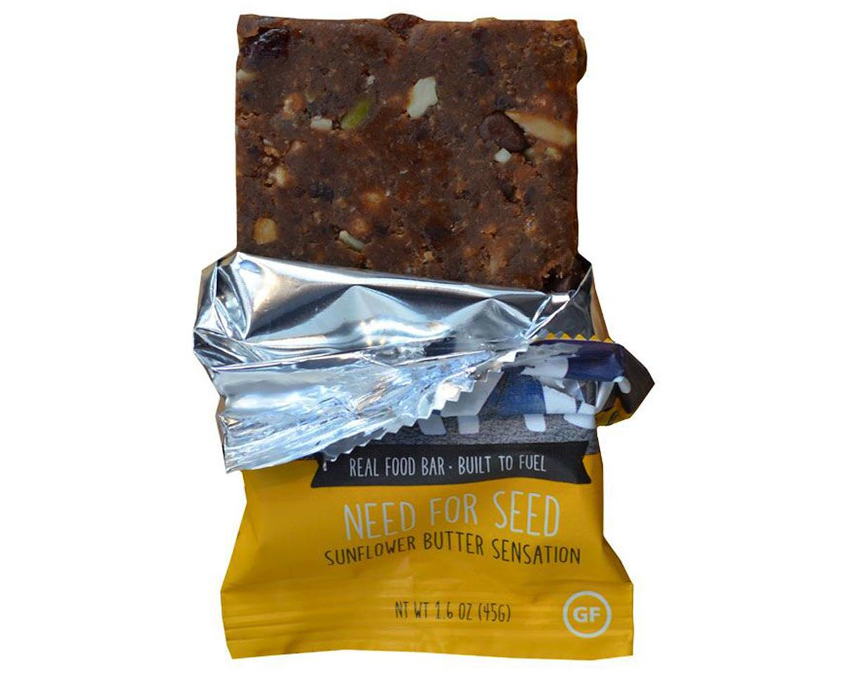 Picky Bars Food Bars (Sunflower) (10)