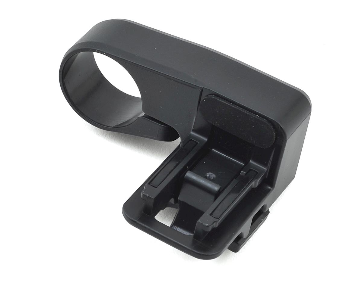 Pioneer Cycle Computer TT Mount (Black)
