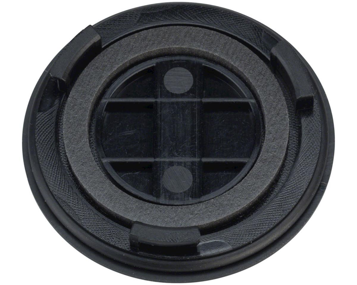 Image 2 for Pioneer Replacement Left Arm Battery Cap