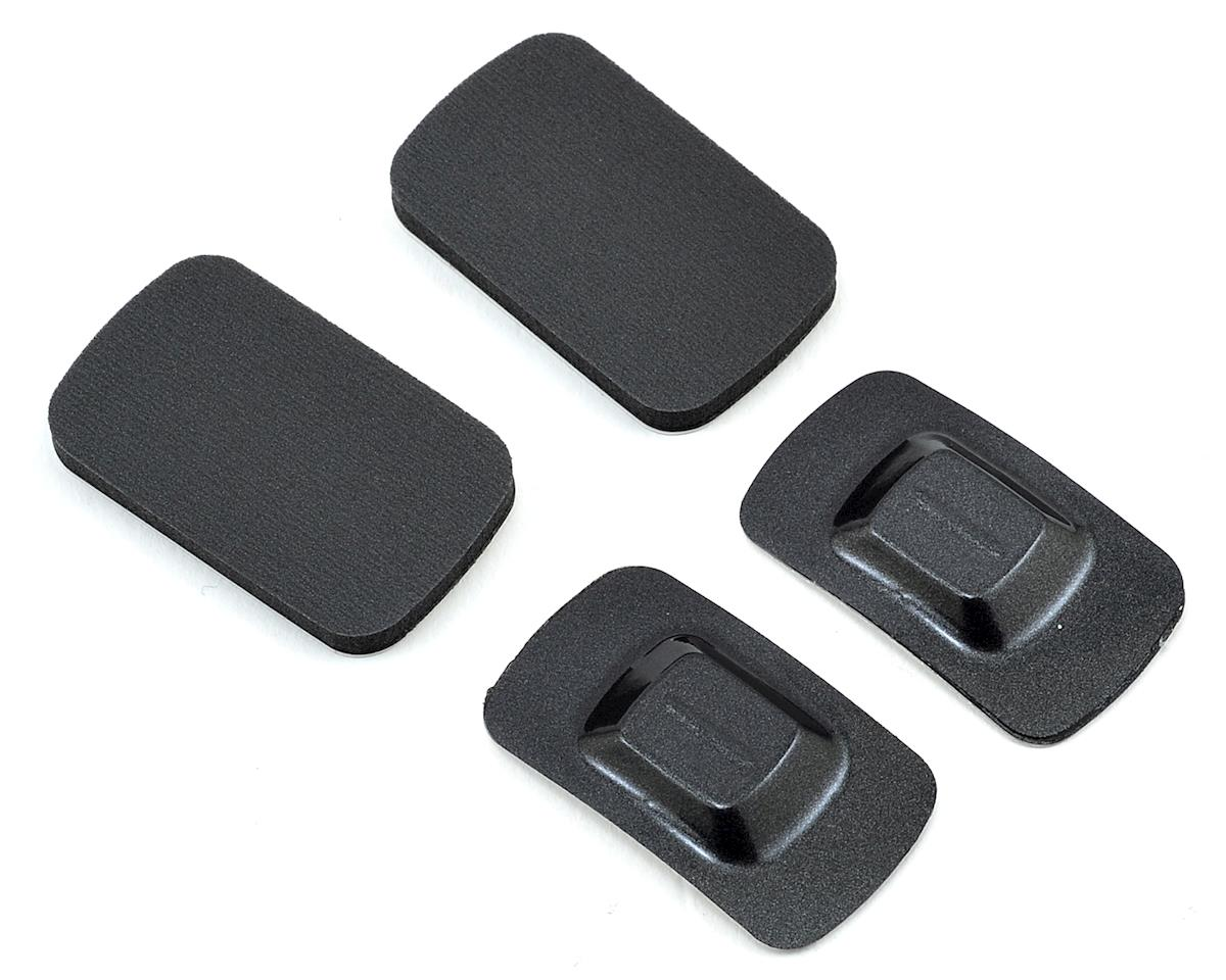 Pioneer Replacement Patch Magnet Set (2)