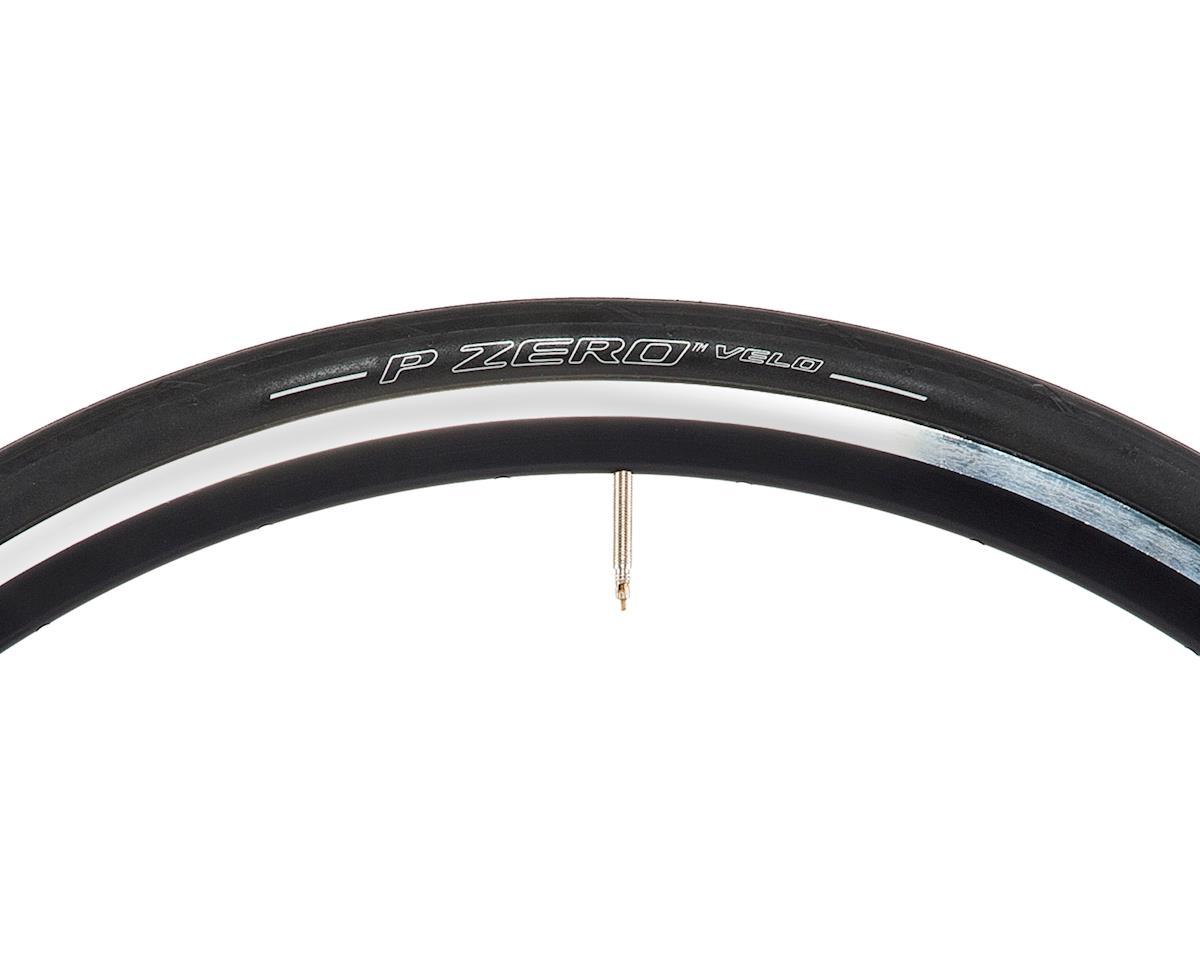 Image 3 for Pirelli P Zero Velo Tire (700 x 25)