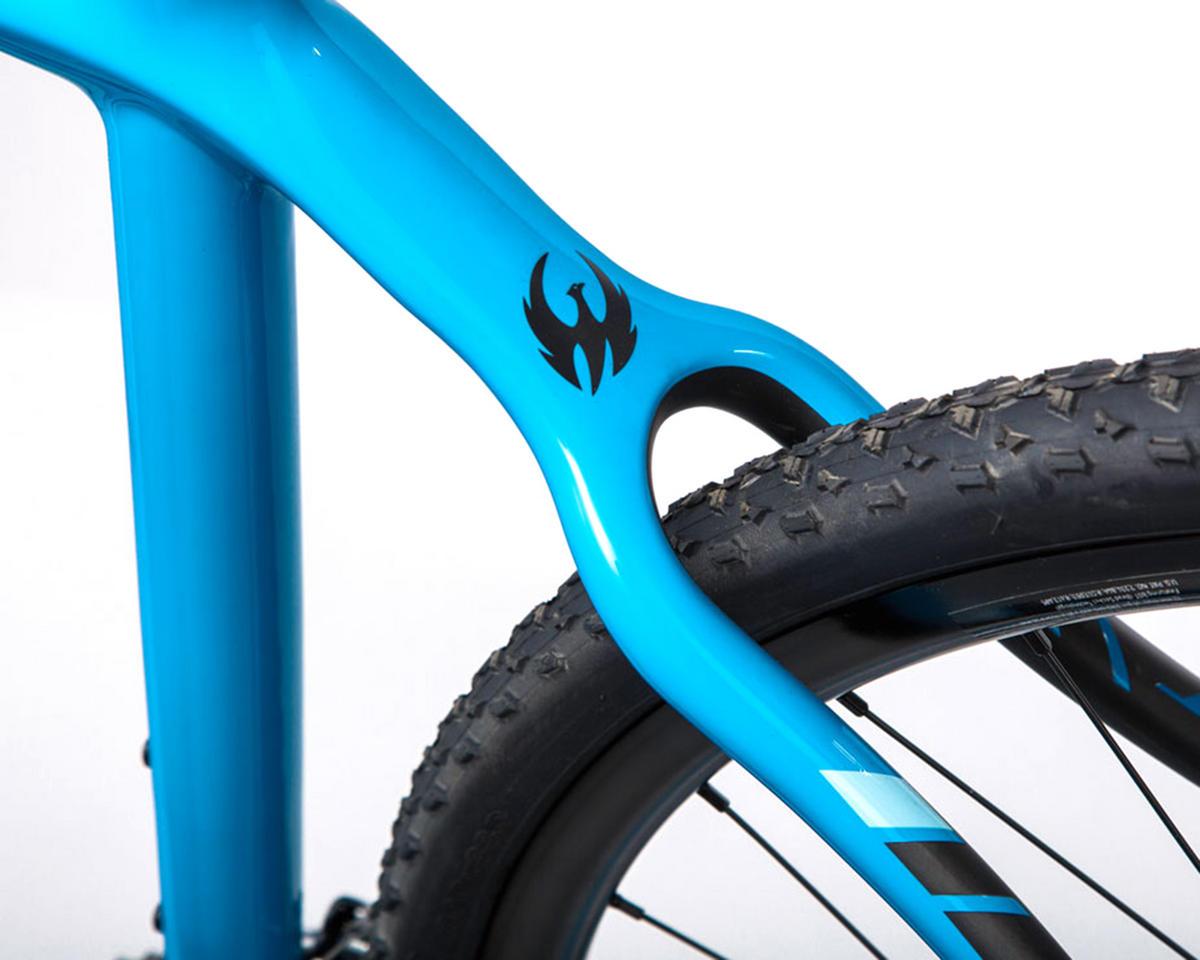 Pivot Vault Carbon Cyclocross/Gravel Road Bike (2017)