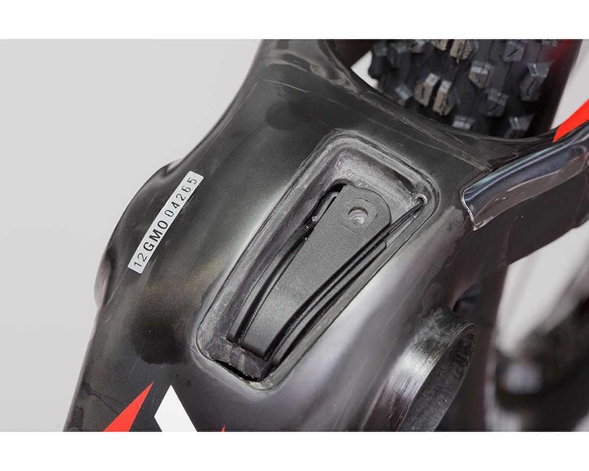 Pivot Vault Cross Carbon Cyclocross Bike (2015)
