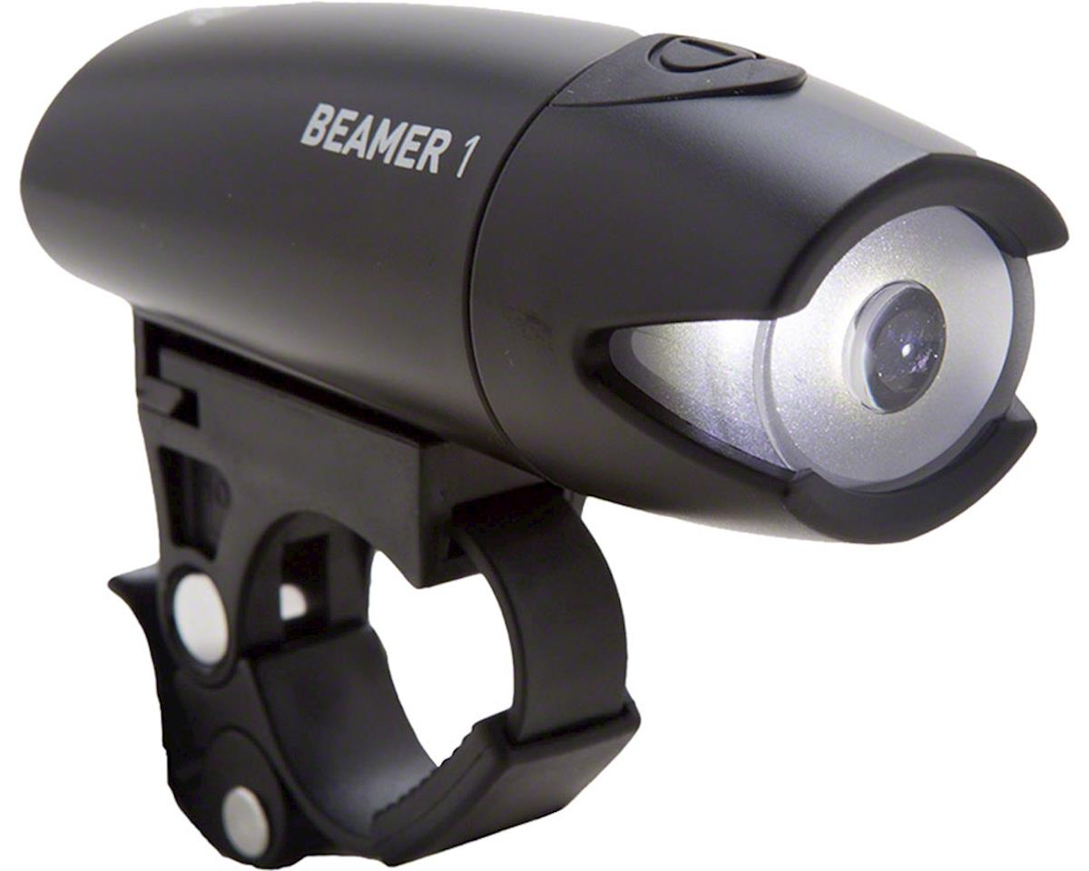 Planet Bike Beamer 1 Headlight & Blinky 3 Taillight (Combo)