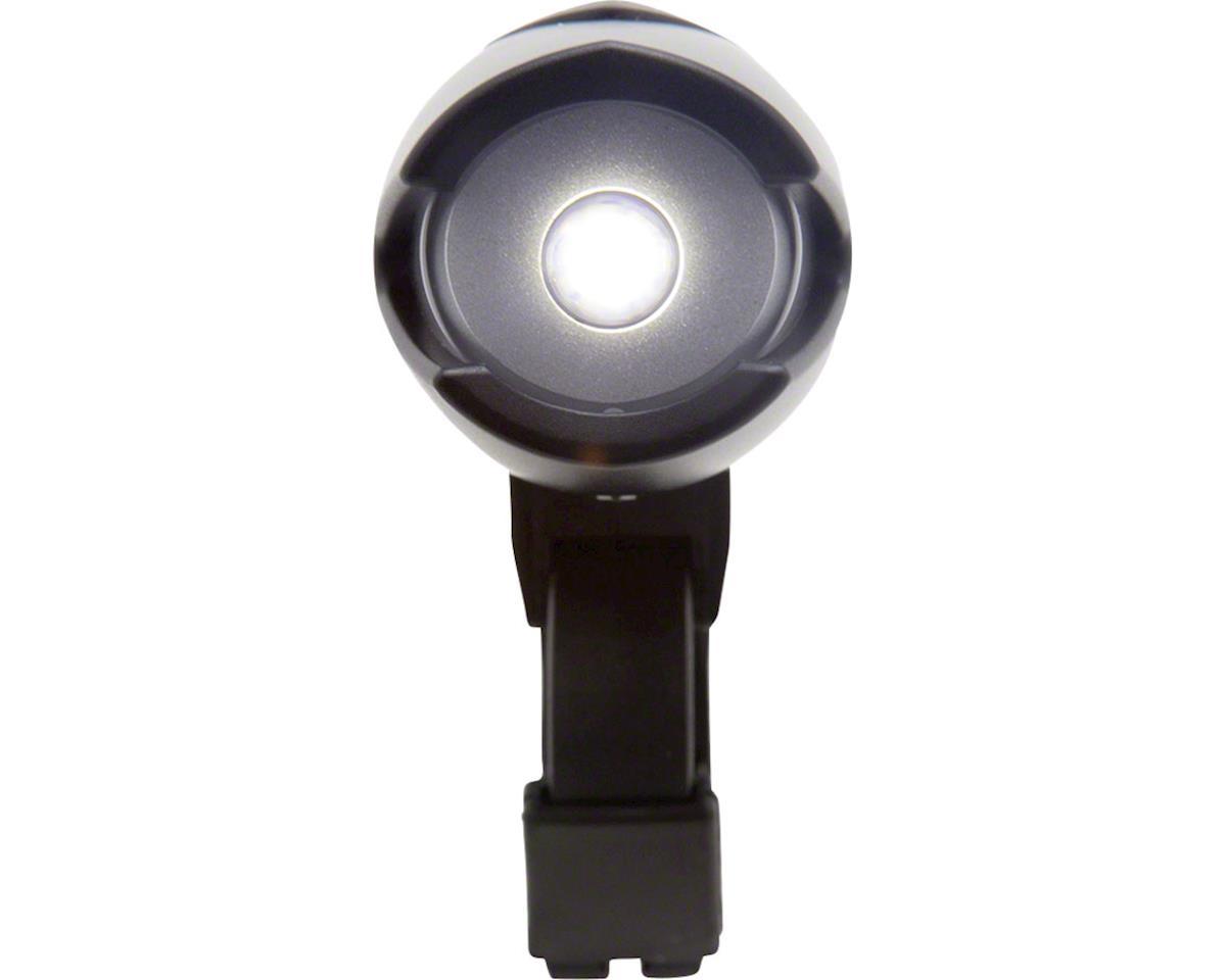 Planet Bike Beamer 1 Headlight & Blinky 3 Taillight (Combo)