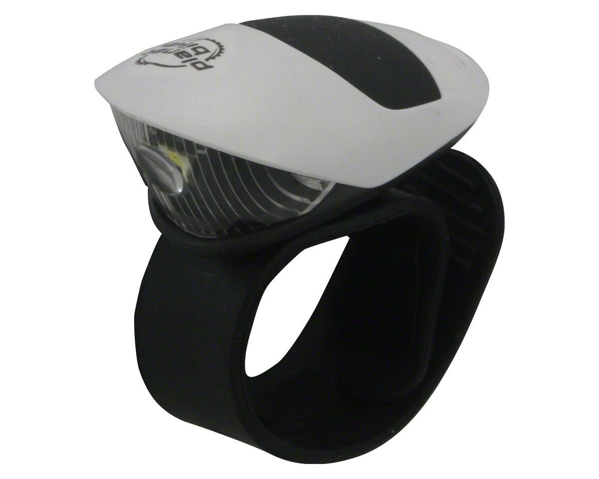 Planet Bike Spok Headlight