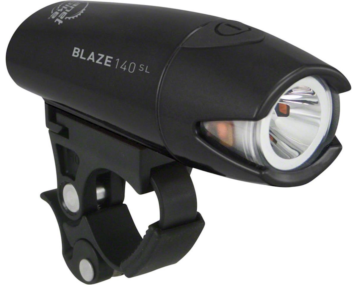 Planet Bike Blaze 140 SL Headlight