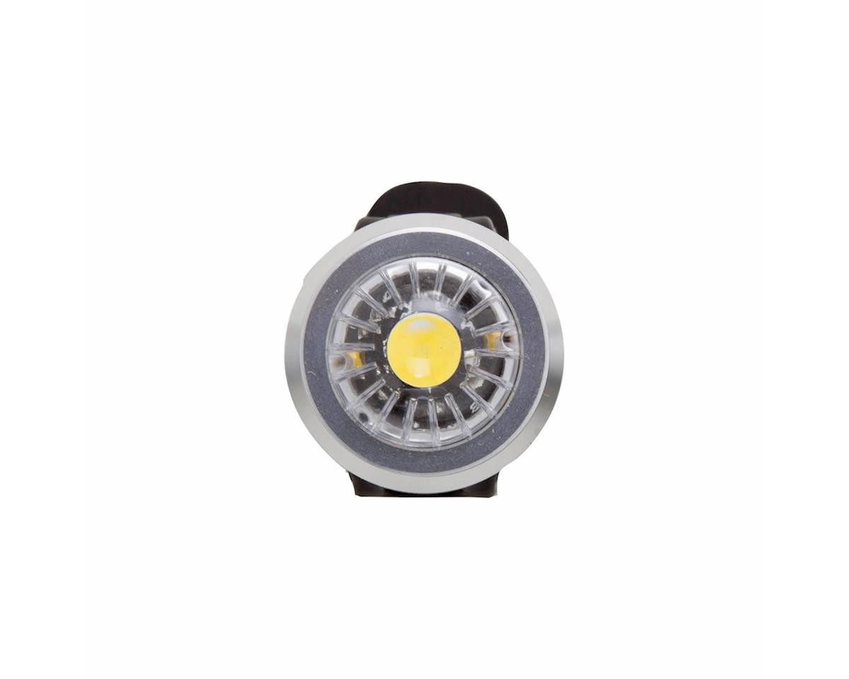 Amigo LED Headlight (White)