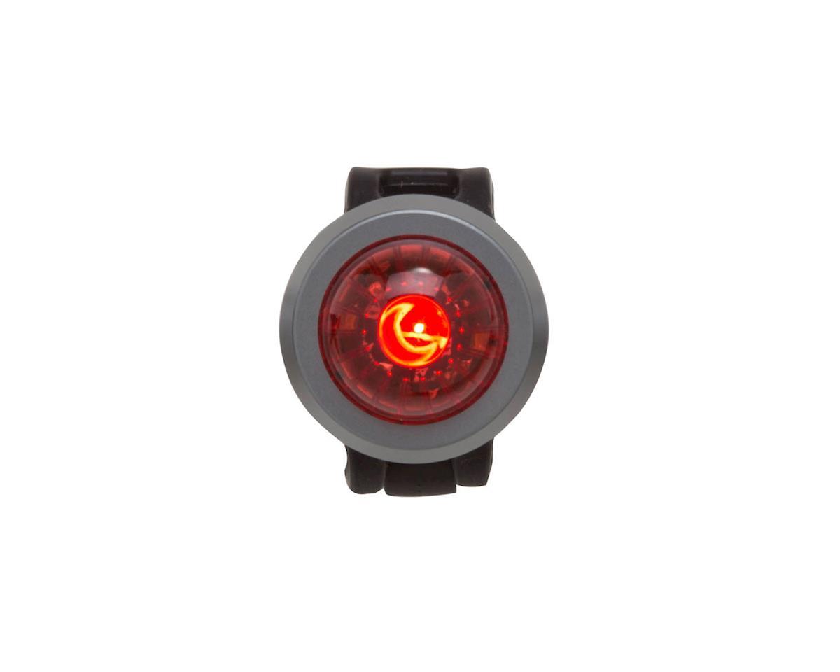 Amigo LED Taillight (Red)