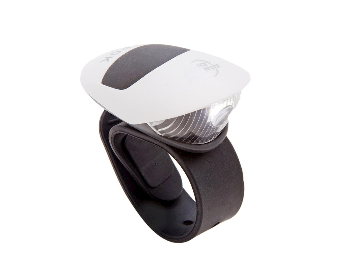Planet Bike Spok Headlight (White)