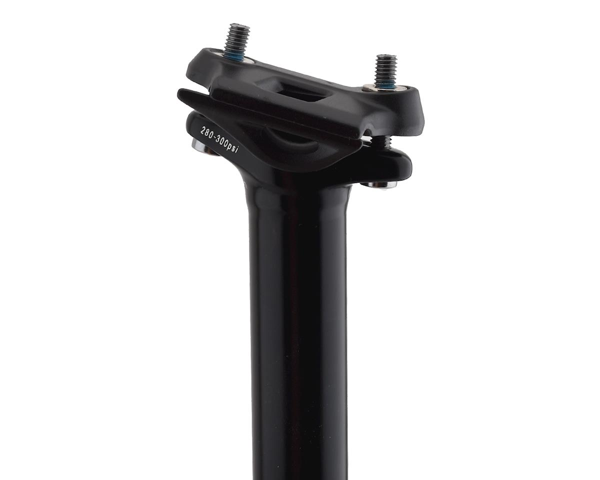 PNW Components Bachelor Dropper Seatpost w/ Loam Lever (30.9mm) (150mm)