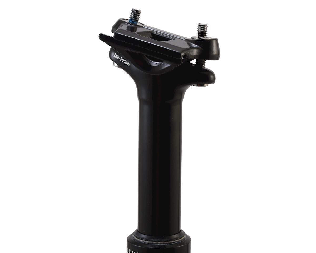 PNW Components Bachelor Dropper Seatpost (31.6mm) (150mm)