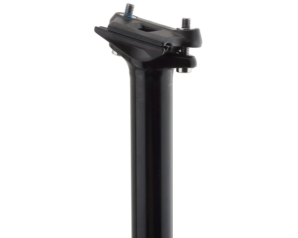PNW Components Bachelor Dropper Seatpost (34.9mm ) (150mm)