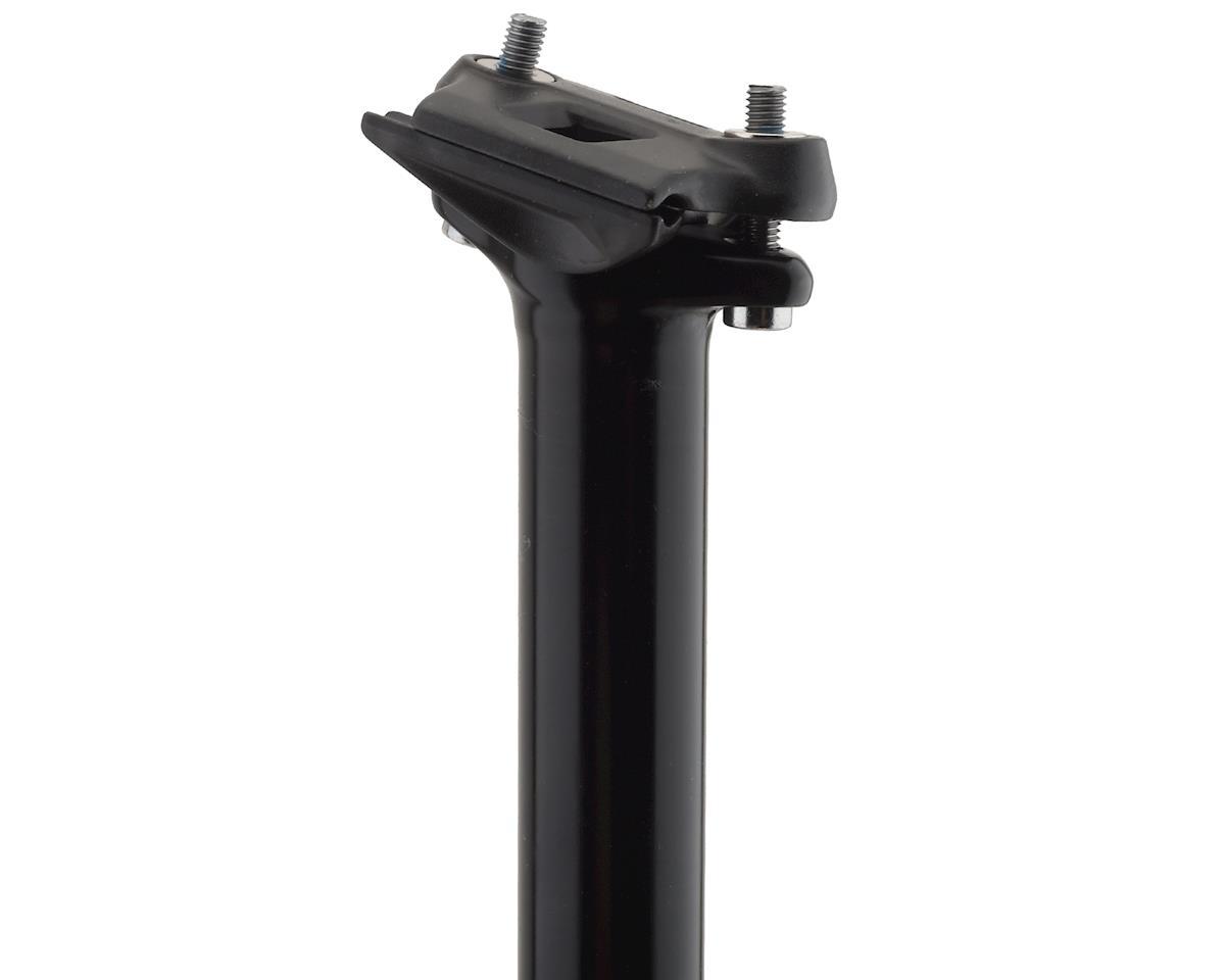 PNW Components Bachelor Dropper Seatpost (34.9mm ) (170mm)