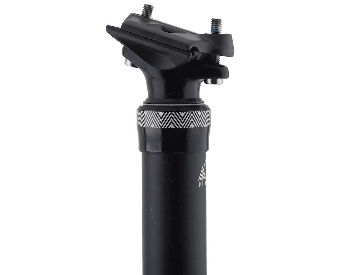 PNW Components Bachelor Dropper Seatpost (34.9mm ) (200mm)