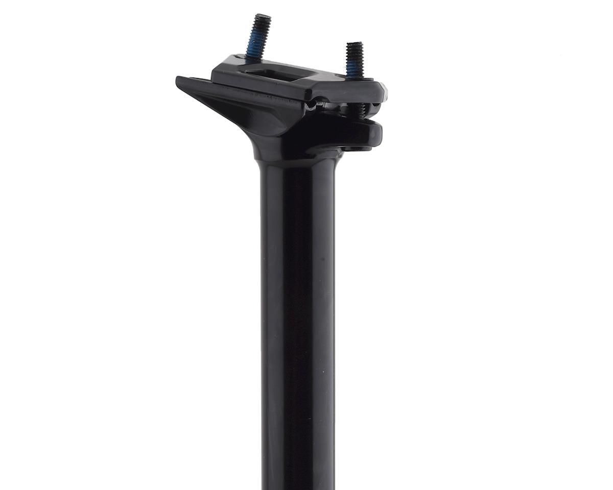 PNW Components Cascade Dropper Post (30.9mm) (125mm)