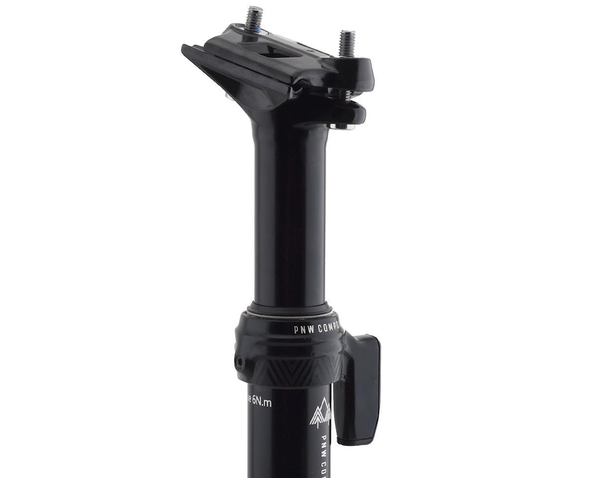 PNW Components Cascade Dropper Post (30.9mm) (170mm)