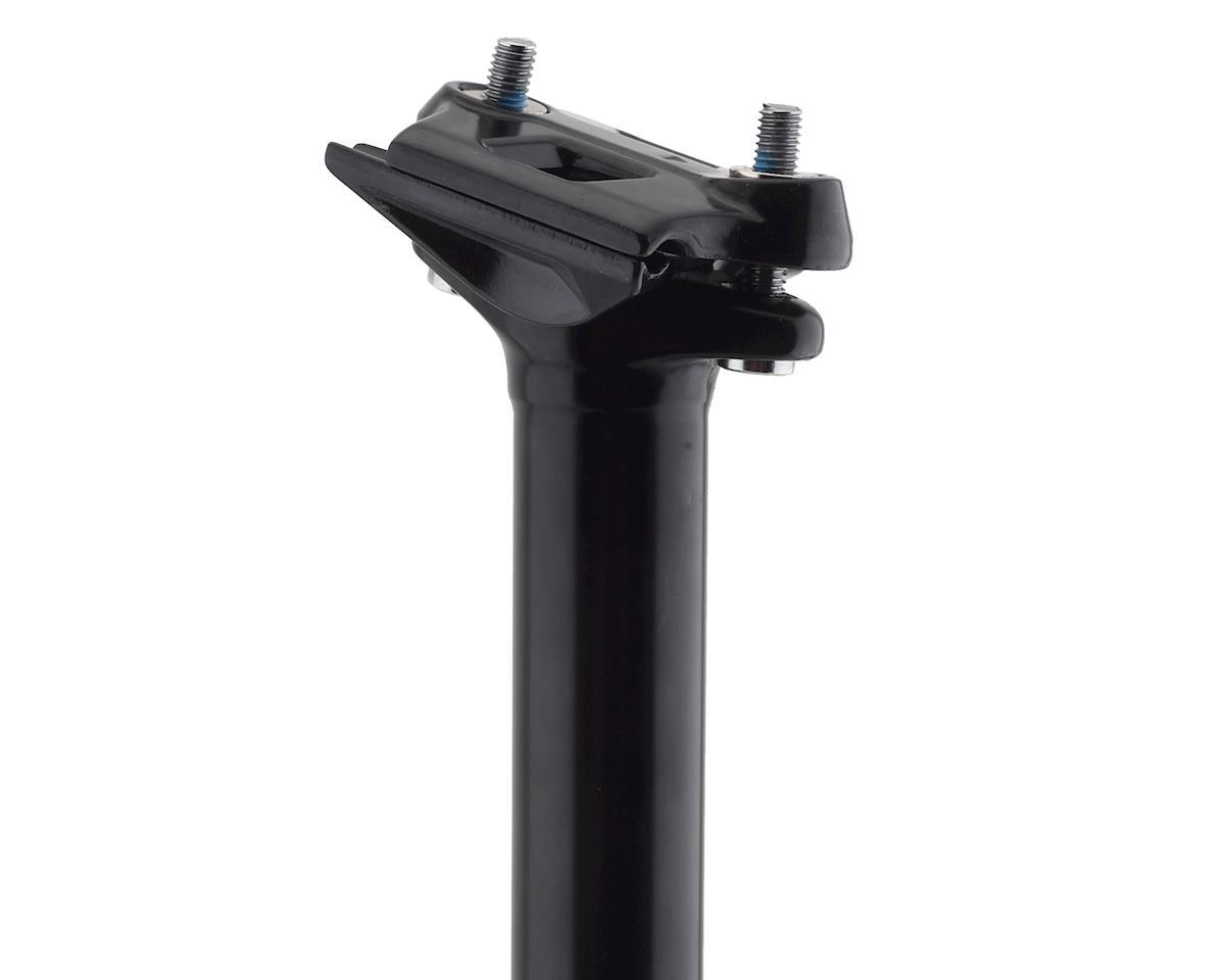 PNW Components Cascade Dropper Post (31.6mm) (150mm)