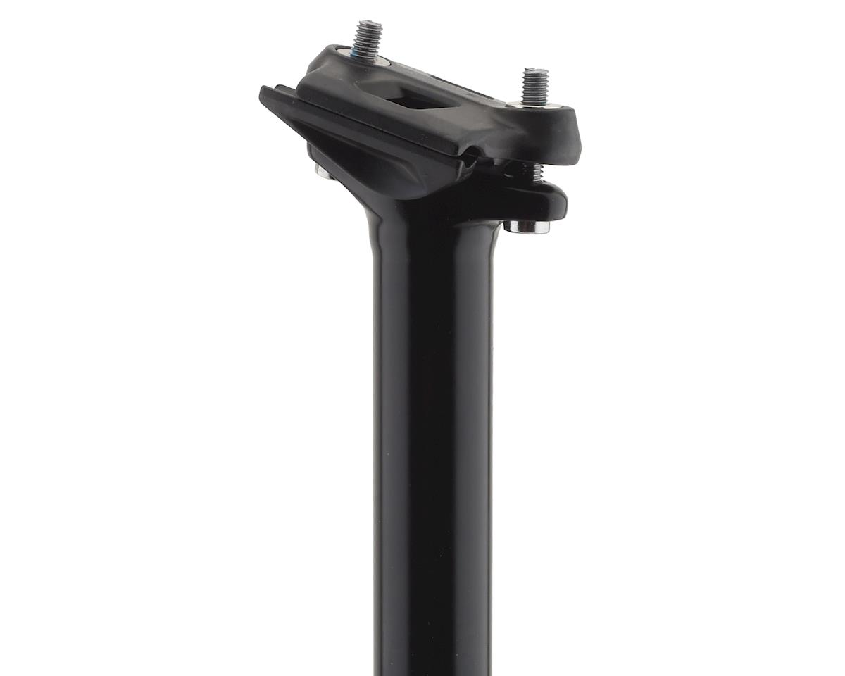 PNW Components Cascade Dropper Seatpost (31.6mm) (170mm)