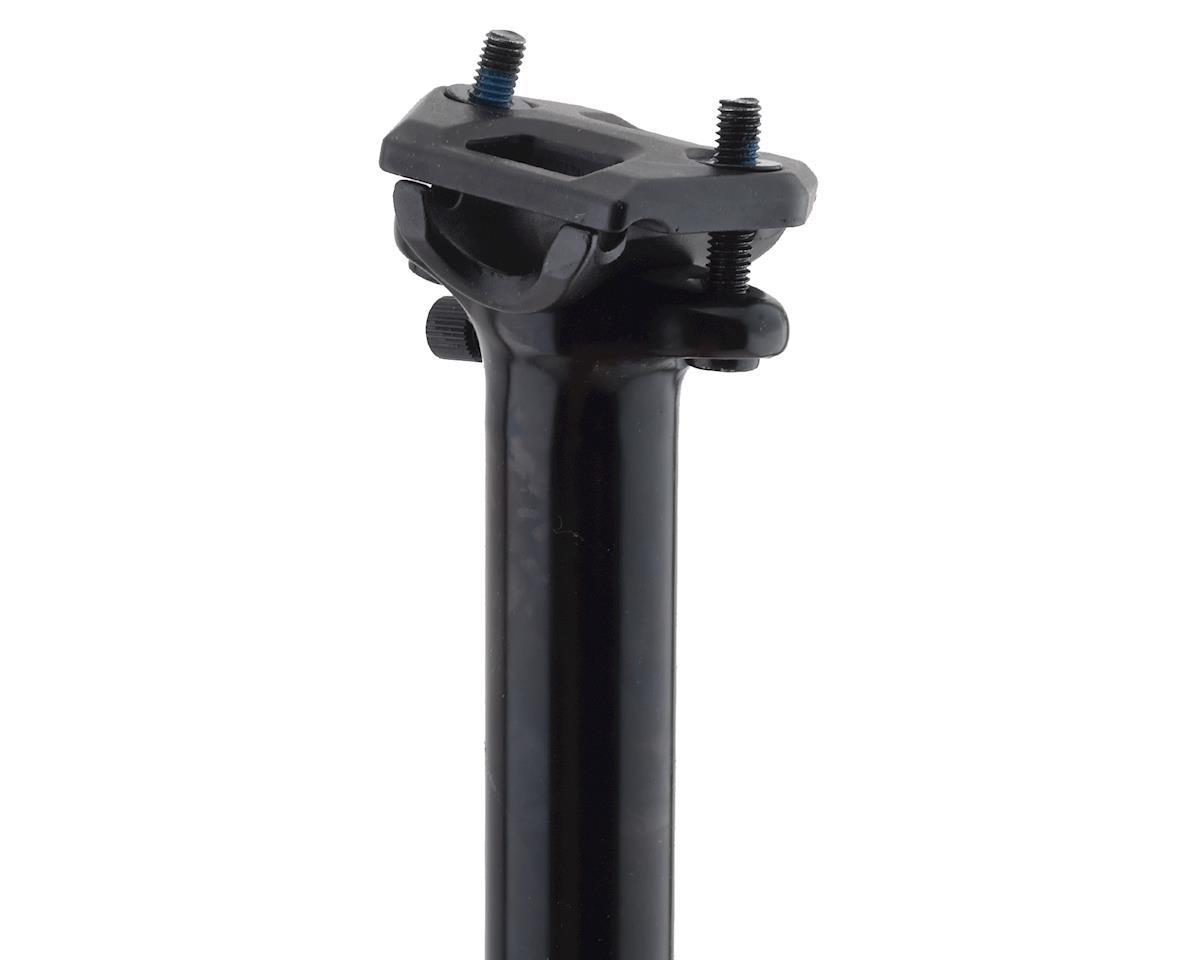 PNW Components Coast Suspension Dropper Seatpost (30.9mm) (120mm)