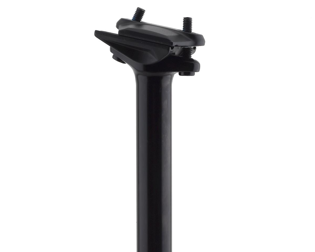 PNW Components Pine CX Dropper Seatpost (27.2mm)