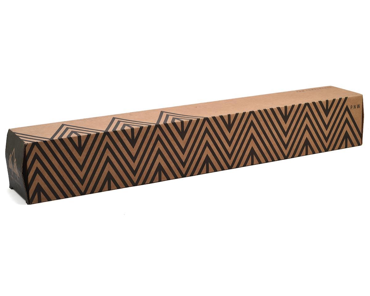 PNW Components Rainer Dropper Seatpost (31.6mm) (170mm)