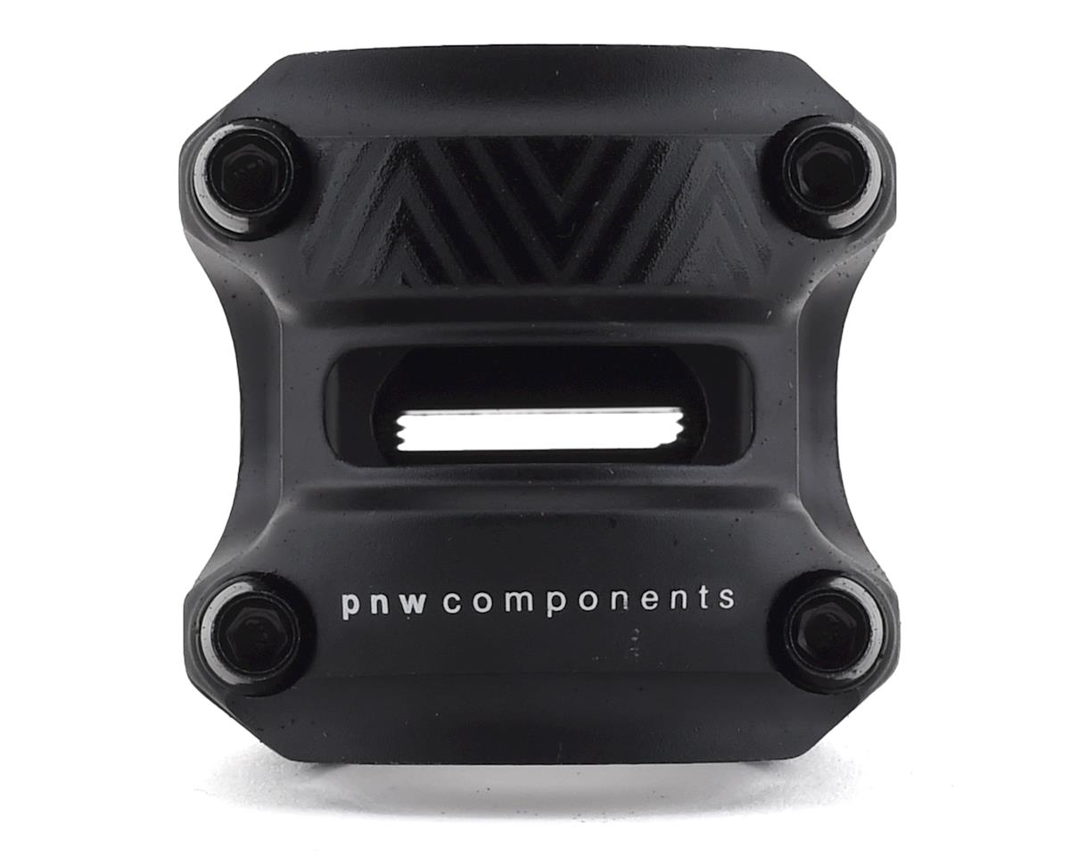 PNW Components Range Stem (31.8 x 35mm)