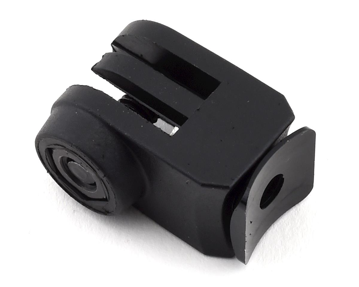 PNW Components Range Stem GoPro (31.8mm) (35mm)
