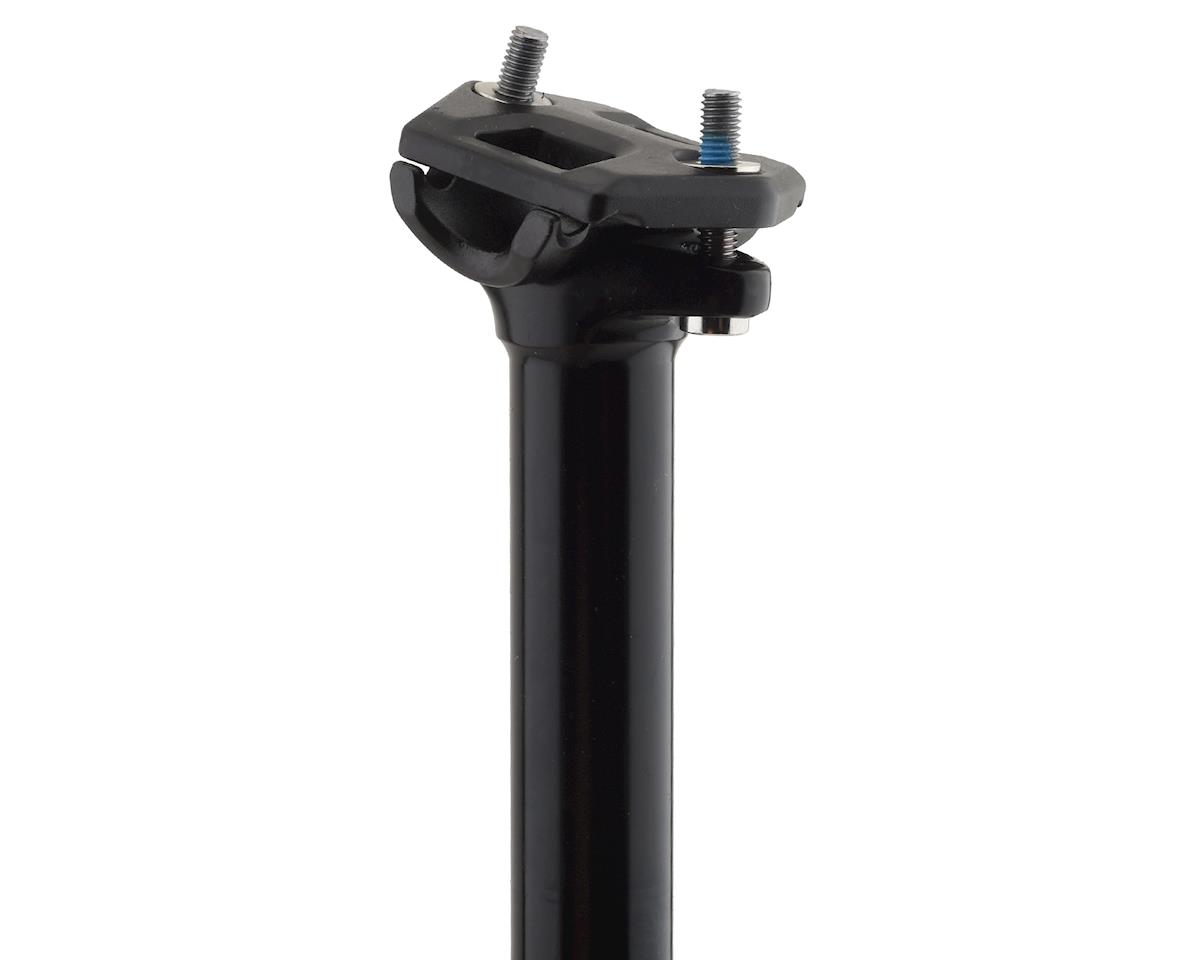 PNW Components Ridge Dropper Seatpost (31.6mm) (125mm)