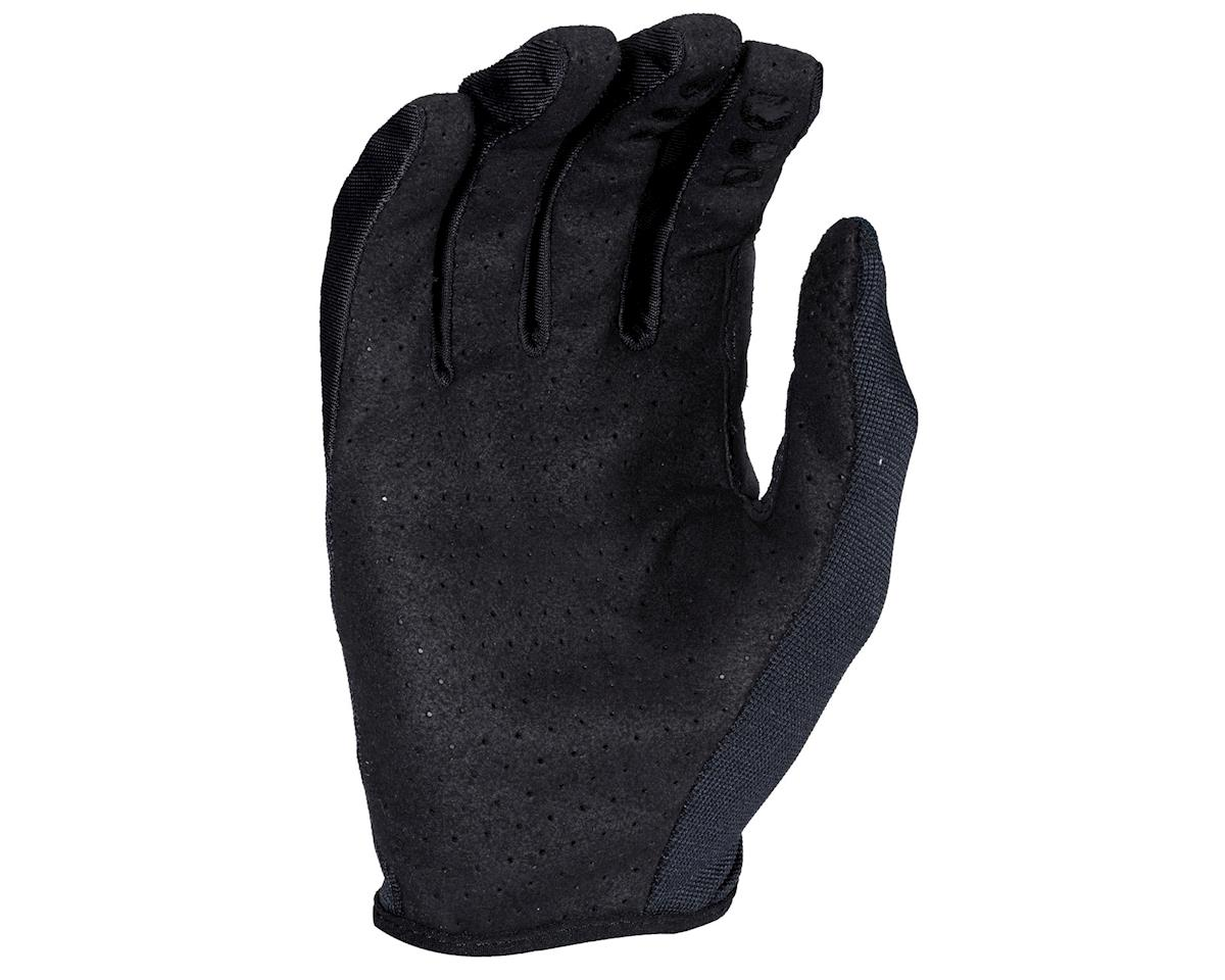 Poc Index Air Gloves (Black)