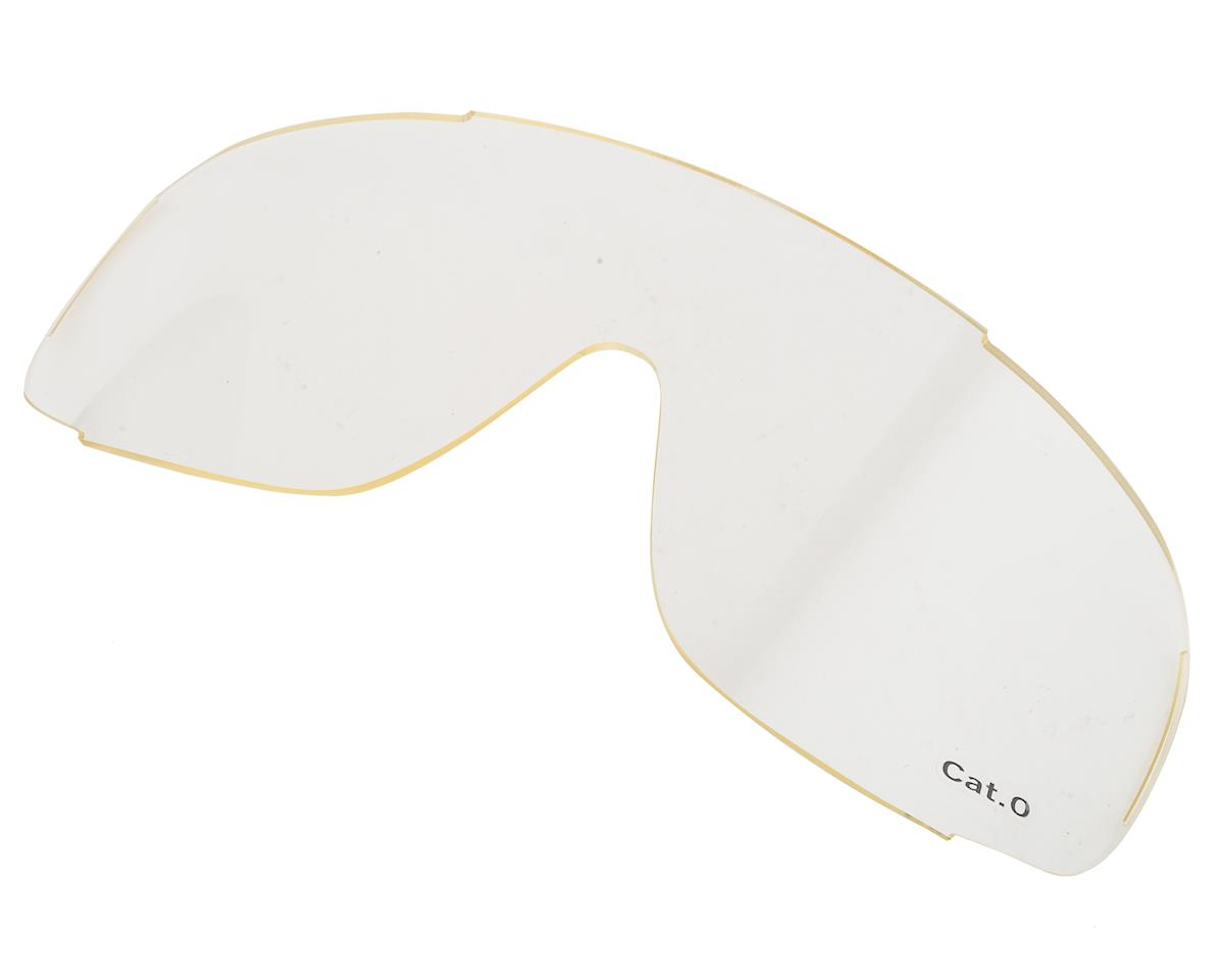 Poc Aspire Spare Lens (Clear 90.0)