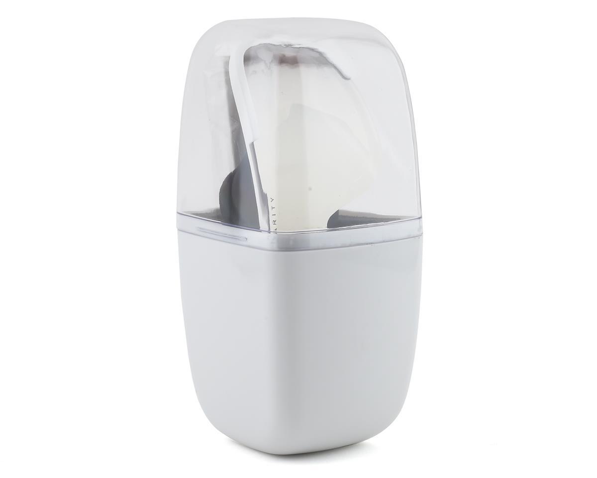 Image 2 for Poc Aspire (Hydrogen White) (VSI)