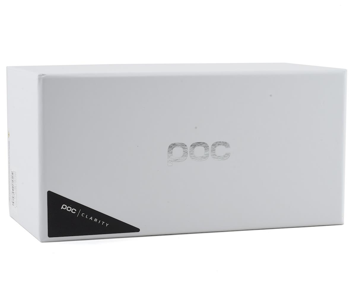Image 4 for Poc Aspire (Hydrogen White) (VSI)