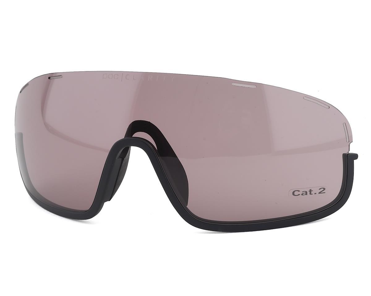 Poc Crave Clarity Spare Lens (Violet 28.4)