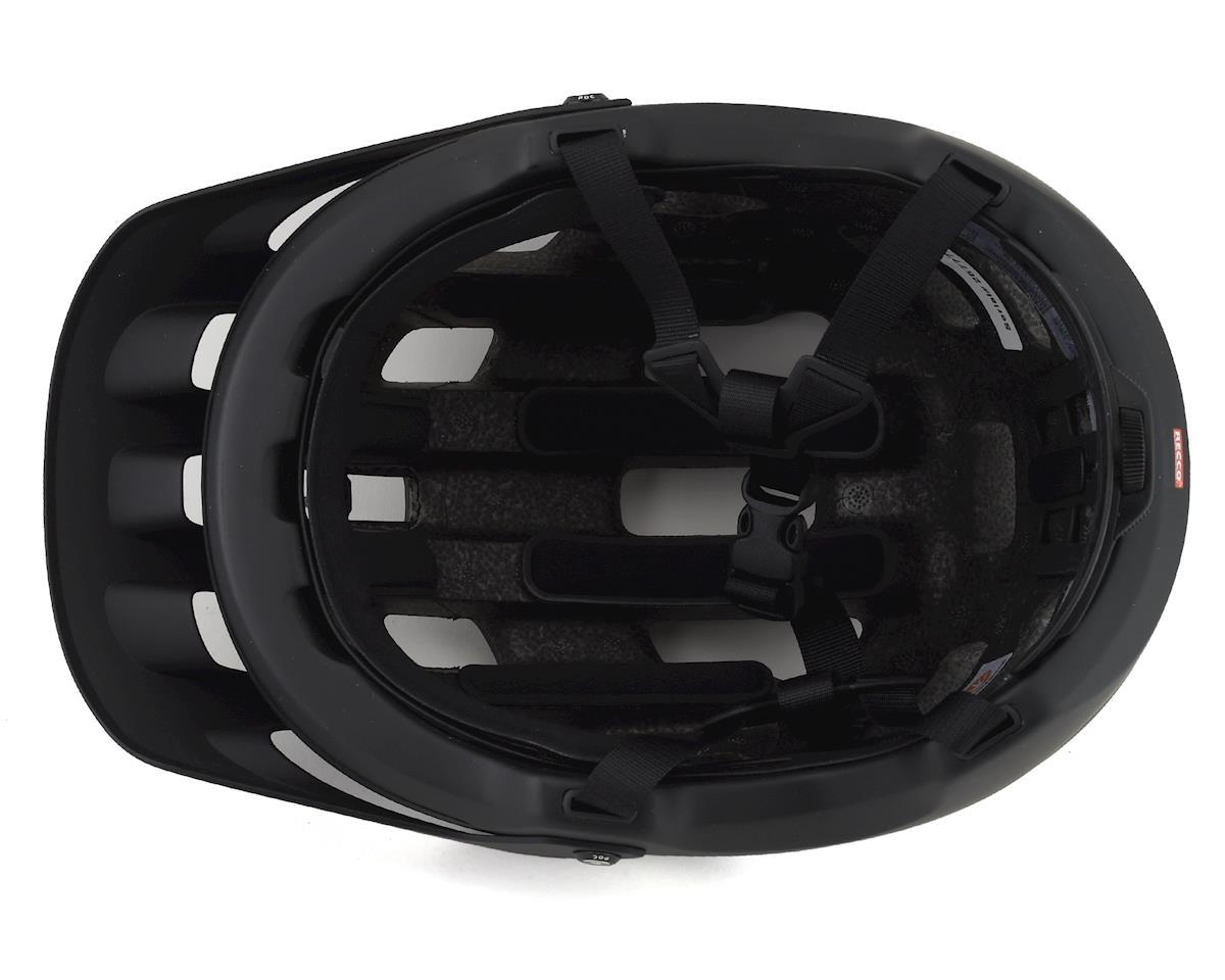 Image 3 for Poc Tectal Helmet (Uranium Black) (M/L)