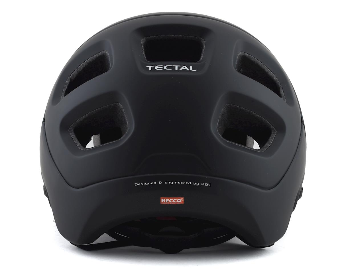 Image 2 for Poc Tectal Helmet (Uranium Black) (XL/XXL)